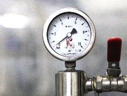 パネルヒーター、温水ボイラー、暖房ボイラー、水の流れる音がする、暖まりが悪い、半分しか温まらない、故障、修理
